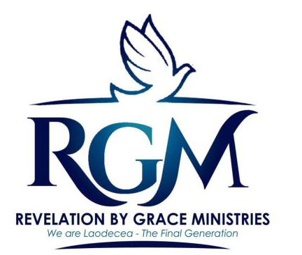 Revelation by Grace Ministries