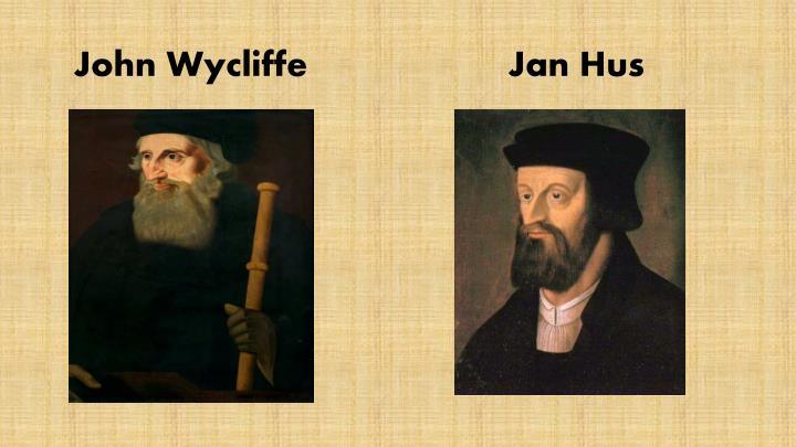 john-wycliffe-jan-hus-n